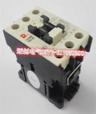 交流接触器CK3-25价格