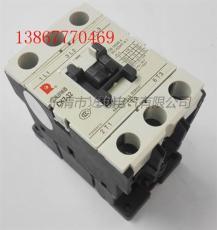 CK3-32交流接触器尺寸