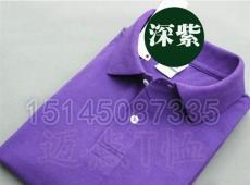 哈尔滨批量T恤定制